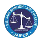 JOB POST: Assistant Professor in Law [21 Positions] @ S S Jain Subodh Law College, Jaipur: Apply by June 5