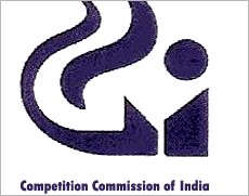 Competition commission India Director LAw