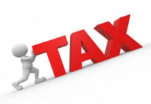 Internship Taxation Department, Greater Noida