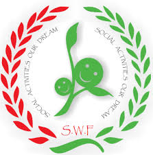 Internship Sanjeevni Welfare Foundation, Kanpur