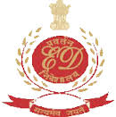 Job Legal Consultants @ Directorate of Enforcement, New Delhi