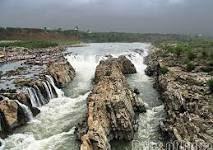 Internship Sanjay K Agrawal & Associates, Jabalpur