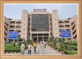 Internship District Court Rohini, Delhi