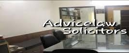 Internship Advice Law Solicitors, Delhi