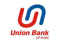 Internship Union Bank of India, Bhubaneswar