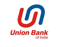 Internship Experience @ Union Bank of India, Bhubaneswar: Read Case Laws, Flexible Timings