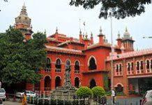 Internship Advocate Natarajan Chennai