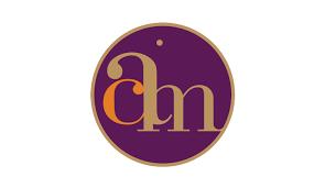 Internship Cyril Amarchand Mangaldas, Chennai