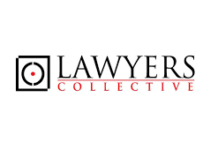 Call for Papers: Lawyers Collective's Journal Invisible Lawyer