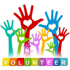 online volunteering opportunity by parichay 2021