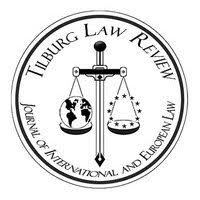 Call for Papers: Tilburg Law Review's 2018 Issue - A Call for Quality