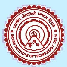 Unnat Bharat Abhiyan Project