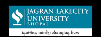 Admission Open: Jagran Lakecity University's BA LLB, BBA LLB and B.Com LLB Programs: Apply Now