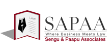 Internship SAPAA Tax Firm, Chennai