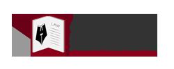 Internship Experience @ SAPAA Tax Firm, Chennai: Online Internship, Research on Tax Laws