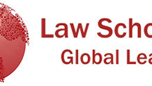 5th Law Schools Global League Summer School