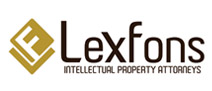 legal internship opportunity delhi lexfons