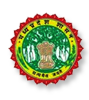 Internship Madhya Pradesh State Right to Information Commission Bhopal
