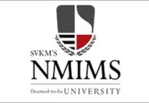 NMIMS Law review Volume 1 Issue 1