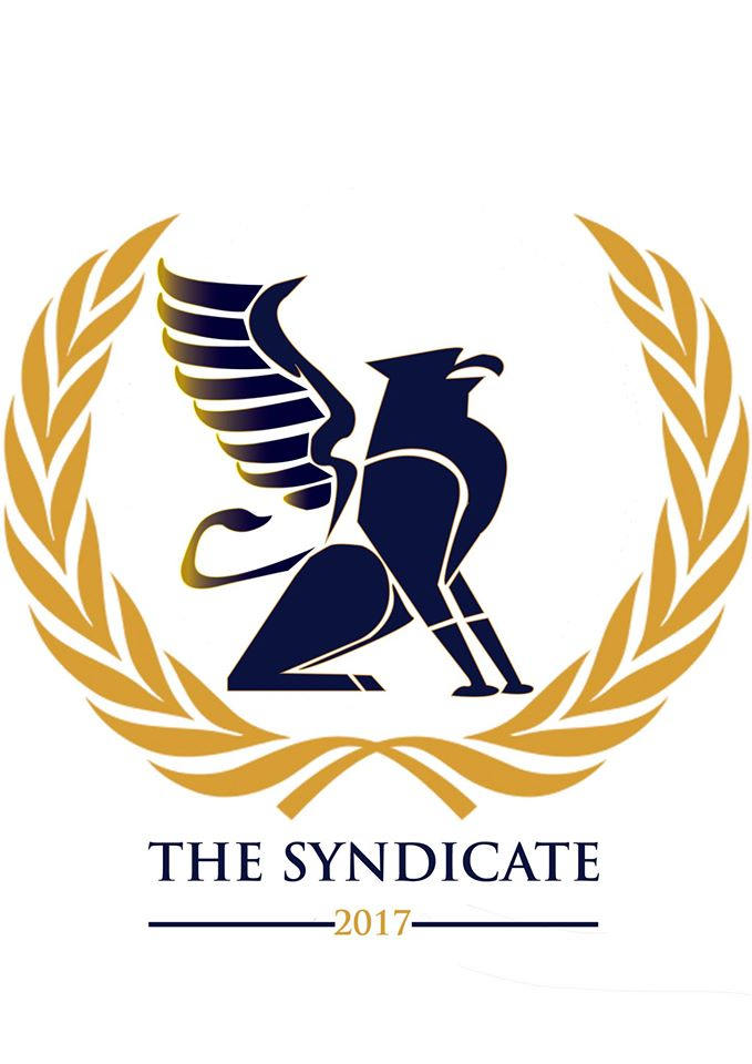 The Syndicate MUN, Delhi [7-9 July]: Delegation Registrations Open
