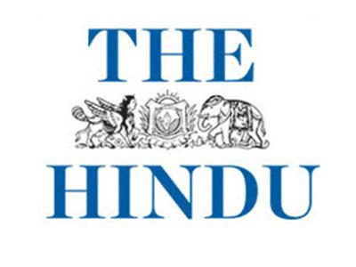 Internship Experience @ The Hindu, Chennai: Work in the Reporting Team, Learned New Skills