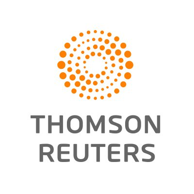 Thomson Reuters Job, Pangea 3 Job, LPO JOB
