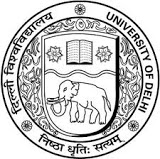 Call for Papers: Delhi University's Journal of Law Teachers of India
