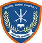 Admissions Open: Raksha Shakti University's LLM, M Phil and Ph D Programs