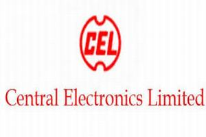 Central Electronics Limited Advocates Recruitment