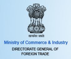 Internship Opportunity @ Directorate General of Foreign Trade, Ministry of Commerce & Industry, Delhi: Apply by October 31