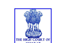 Civil Judges Gujarat High Court