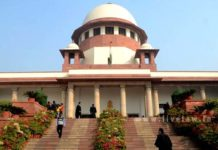 Litigation internship Adv Shoumendu Mukherji Delhi