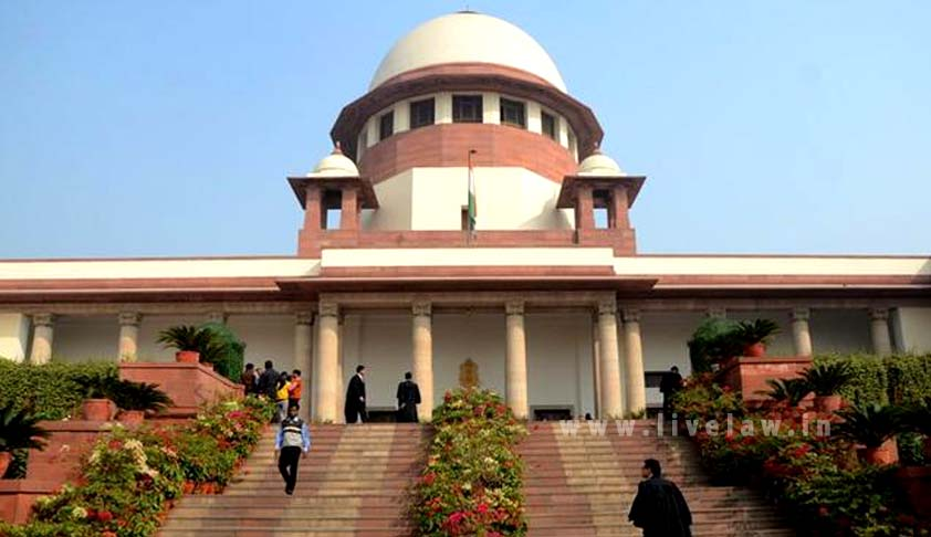 Internship Experience @ Adv. Kabir Dixit, AOR, Supreme Court, Delhi: Great learning experience, light-hearted atmosphere