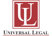 Universal Legal Internship experience Chennai