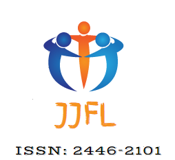Call for Papers: Journal of Juvenile and Family Law [Pay Rs. 1400 for Publication]: Submit by August 15