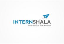 Internshala Internship