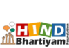 Call For Applications: Campus Ambassadors @ Hind Bhartiyam Foundation, Delhi: Apply by July 16
