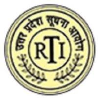 Internship Experience @ Uttar Pradesh State Information Commission, Hazratganj: Learn About RTI, Sarkari Touch