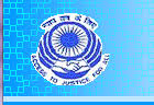 Internship MP State Legal Services Authority, Jabalpur