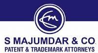 Job S Majumdar & Company, New Delhi