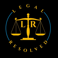 Legal Resolved Gurgaon Content Writer job