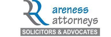 Internship Areness Attorneys, New Delhi