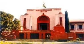 Internship Advocate Akshok Kumar Sethi Indore
