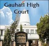 Advocate Baharun Saikia Internship Guwahati