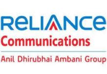 Internship Reliance Communications Limited, Bhubaneswar