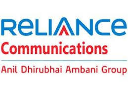 Internship Reliance Communications Limited, Bhubaneswar
