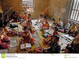 Internship VyomChhaya NGO, Greater Noida