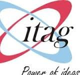 ITAG Business Solution Internship Kolkata