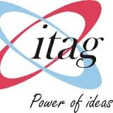 ITAG Business Solution Internship Kolkata