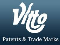 Job Trademark Analyst @ Vitto Patents & Trade Marks, Bangalore